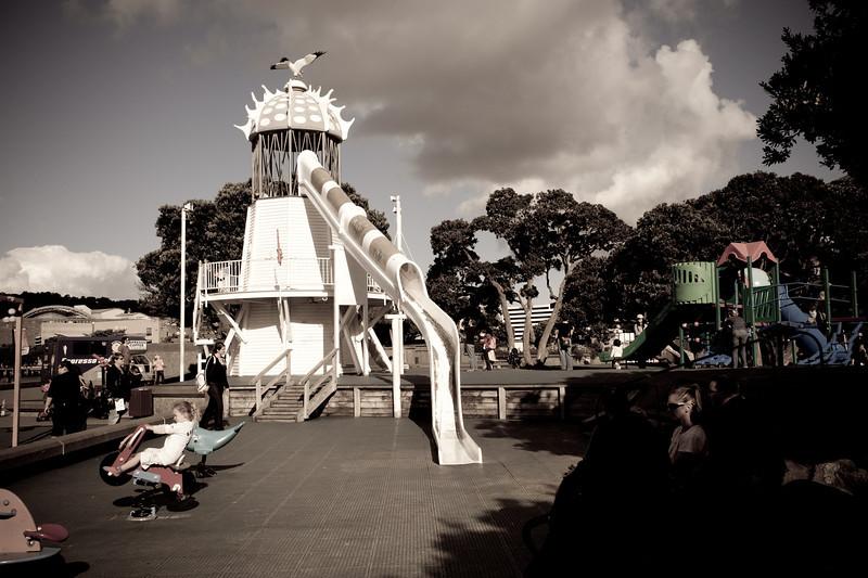 Wellington10848.jpg