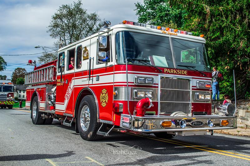 Parkside Fire Company (1).jpg