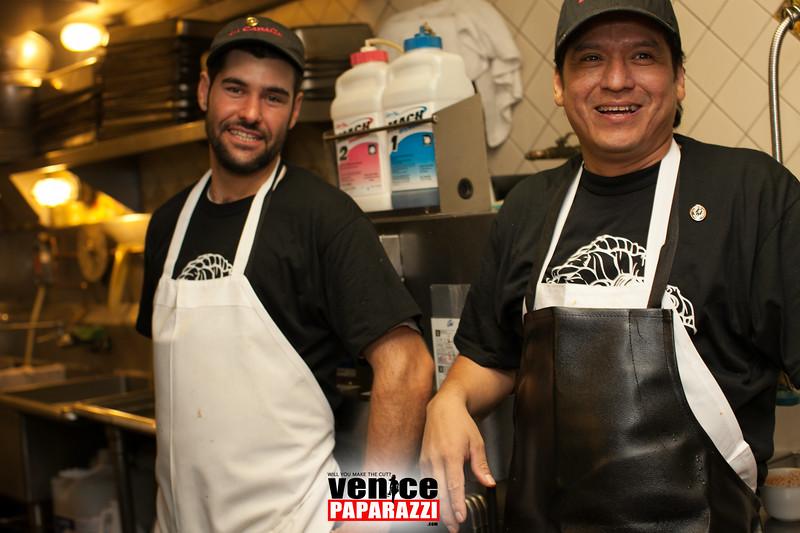 VenicePaparazzi.com-223.jpg