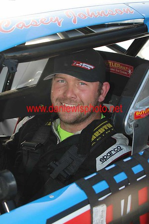 052019 Casey Johnson PR Photos_Misc Practice