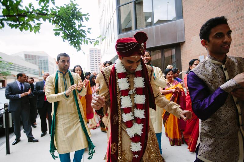 Le Cape Weddings_Preya + Aditya-982.JPG