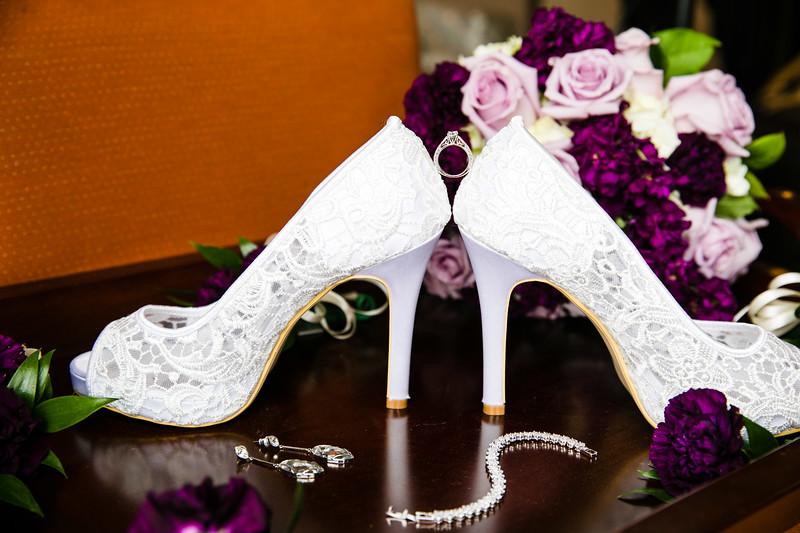 Katie and Dennys Wedding Photos - The Warrington - 062.jpg