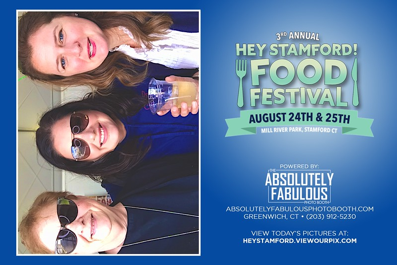 Absolutely Fabulous Photo Booth (203) 912-5230 - 0824 14_18_22.jpg