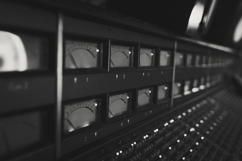 Matt Ball Studio-89-2.jpg