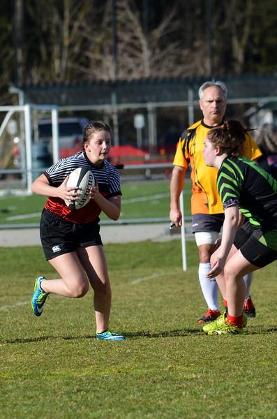 Senior Girls Rugby - 2018 (10 of 40).jpg