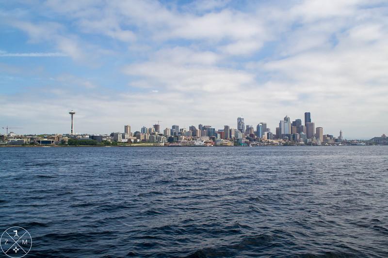 140605-SeattlePt3-Pers-289.jpg