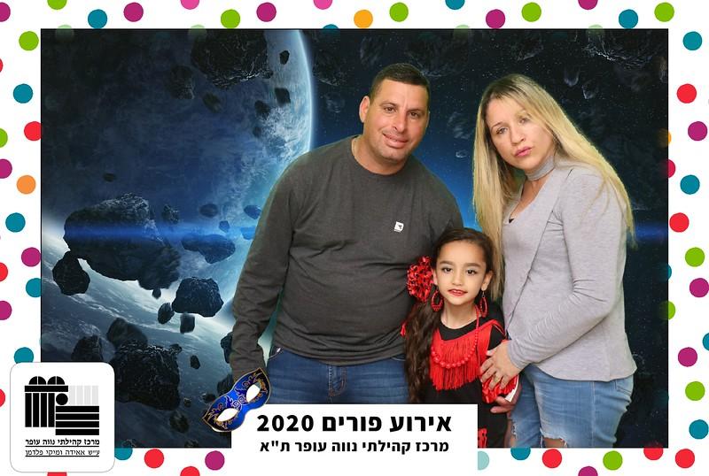 2020-3-10-43804.jpg