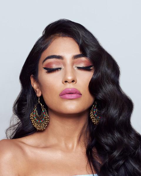 Jasmmine creative makeup10924_1.jpg