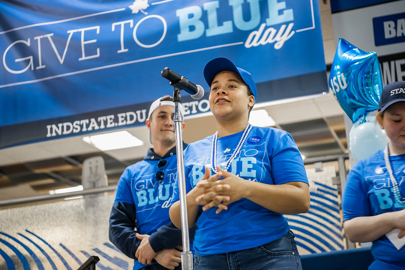 March 13, 2019 Give to Blue Day DSC_0258.jpg