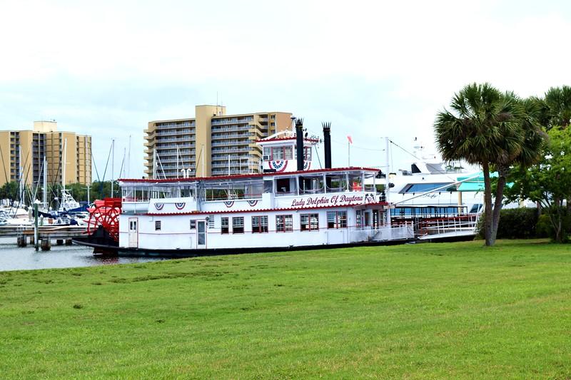 2017 Daytona River Boat Dinner Cruise (5).JPG