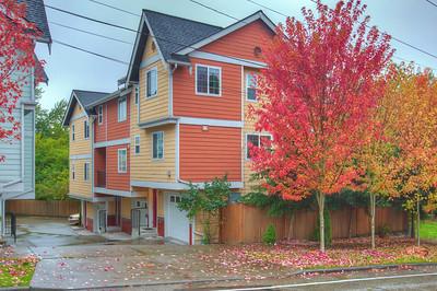 1201 S Lucile St Seattle, Wa.