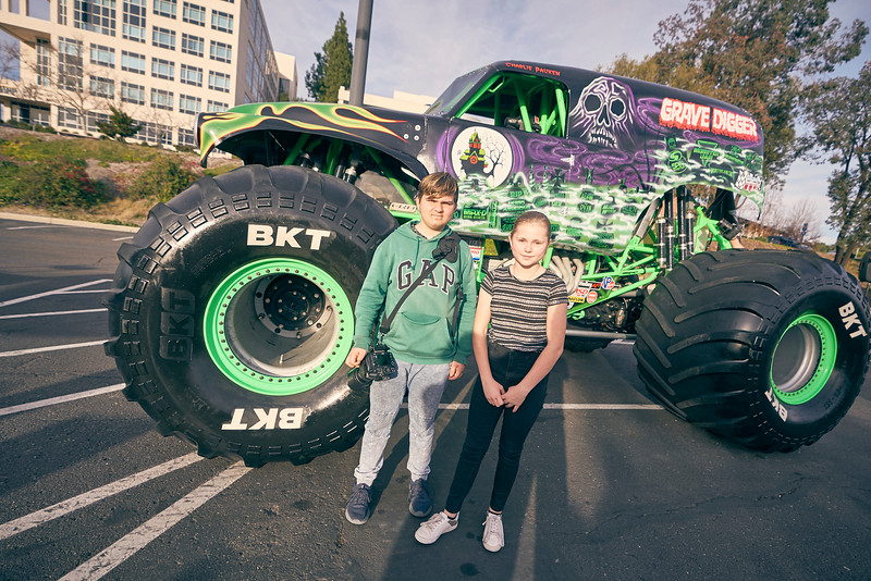 Grossmont Center Monster Jam Truck 2019 31.jpg