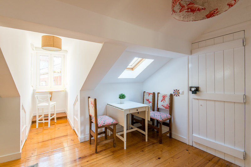airbnb-3346.jpg
