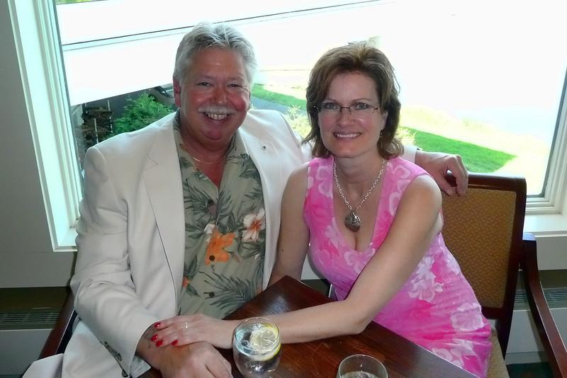 Joy & Marty at Cantigny Brunch.jpg