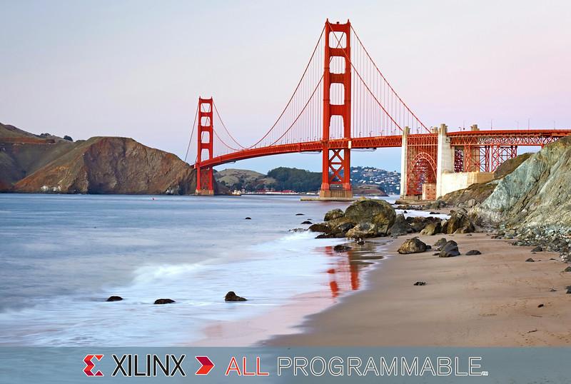 2079-Xilinx-San Francisco.jpg