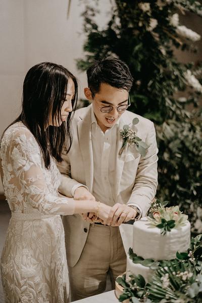 Kelly & Kenny Đà Nẵng destination wedding intimate wedding at Nam An Retreat _AP94624andrewnguyenwedding.jpg