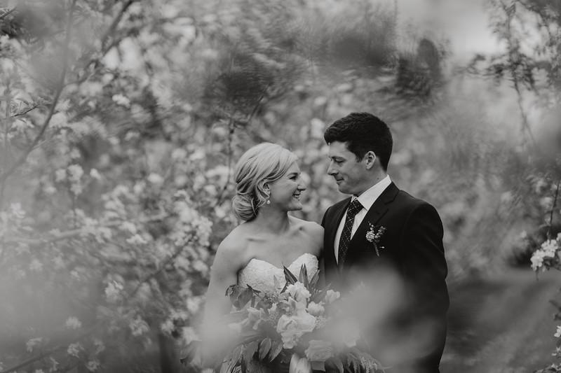 Sam + Louis Wedding-1010.jpg