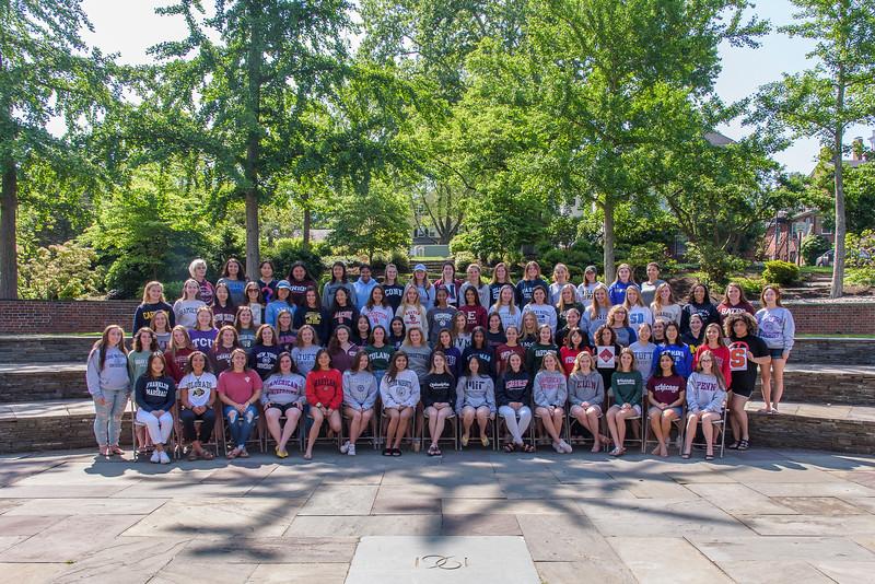 College Sweatshirt Photos