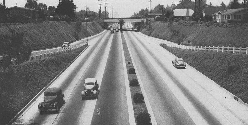 1947-11-12-CAHiPub-14.jpg