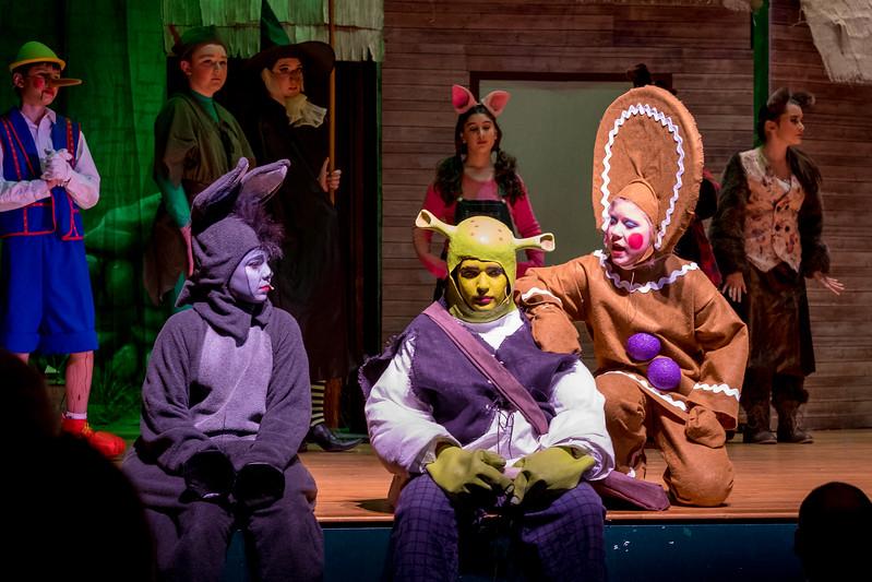 2015-03 Shrek Play 2604.jpg