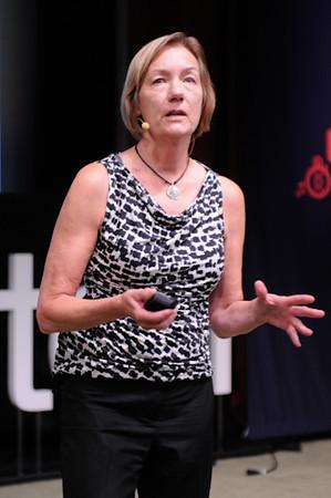 TEDxBoston11-0442_WebRes-1372866707-O.jpg