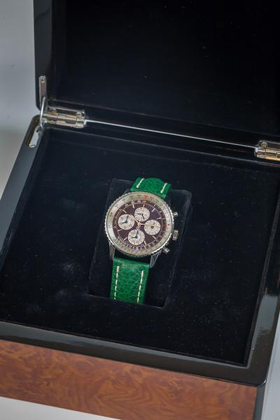 watch-47.jpg