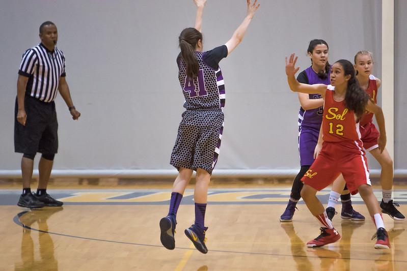 Basketball Tournament (53 of 232).jpg