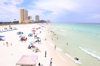 03 - Panama City Beach