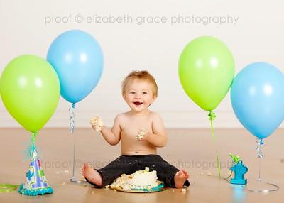 2015 - Proofs - Nicholas 6 Months