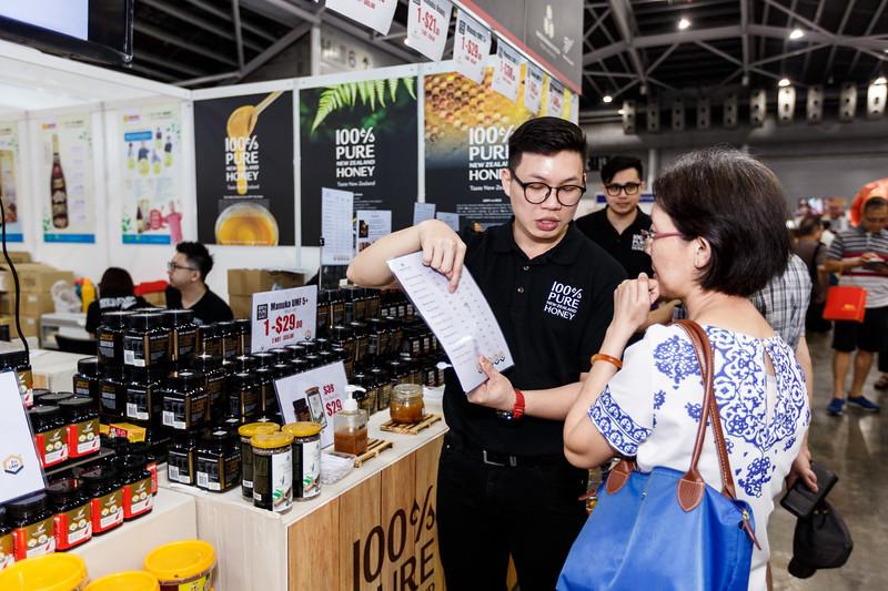 Exhibits-Inc-Food-Festival-2018-D1-274.jpg