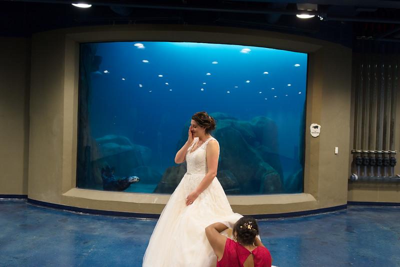 1550-Trybus-Wedding.jpg