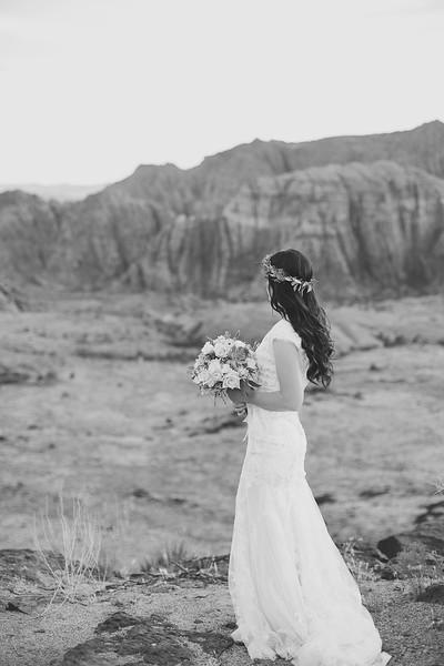 Bridals-480.jpg