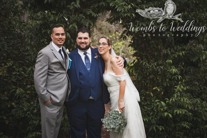 Central FL wedding photographer-1210.jpg