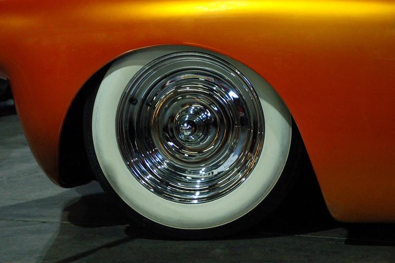 DSC_0197 197 orange tire.jpg