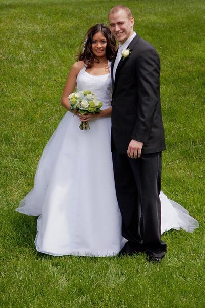 Kohnen Wedding 20090516__MG_2024.jpg