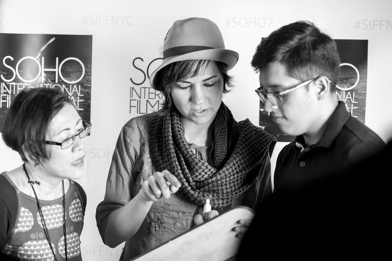 IMG_8152 SoHo Int'l Film Festival B&W.jpg
