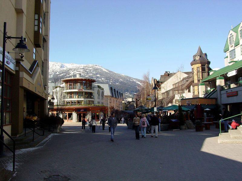 Whistler Village.jpg
