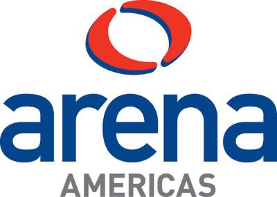 Arenas America