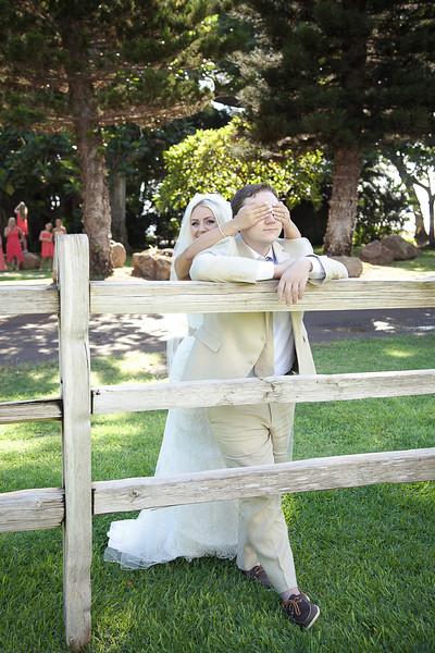 11.06.2012 V&A Wedding-201.jpg