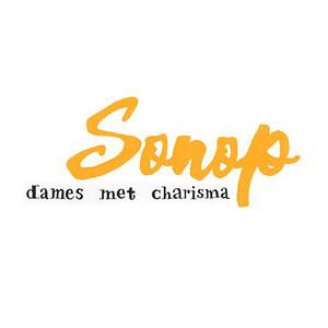 Sonop Dameskoshuis