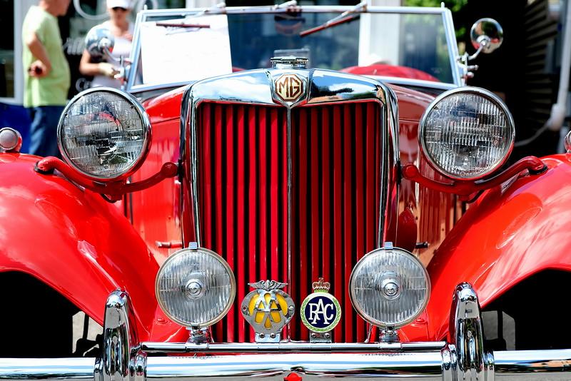Glendale Car Show 06-24-2018 99.JPG