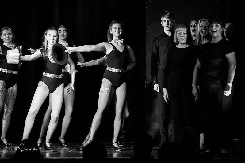 BnW_St_Annes_Musical_Productions_2019_220.jpg