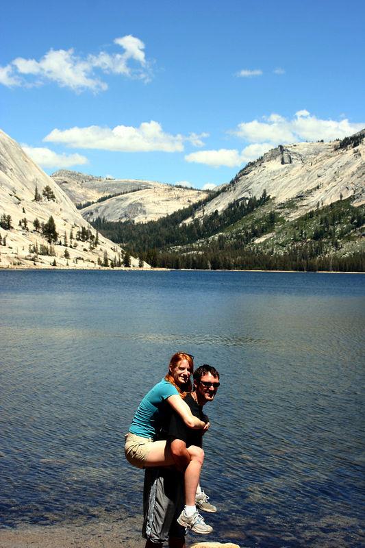 dave and I at the lake.jpg