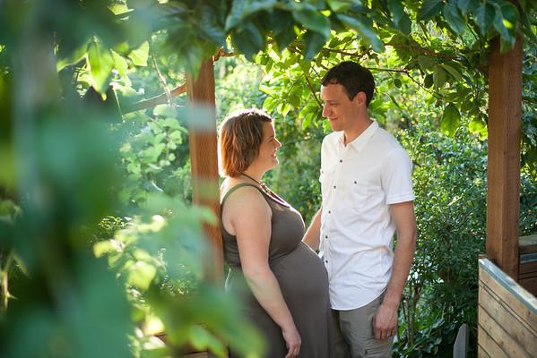 Collins 1 - Maternity CS