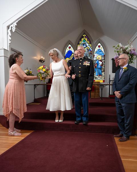 Mike and Gena Wedding 5-5-19-218.jpg