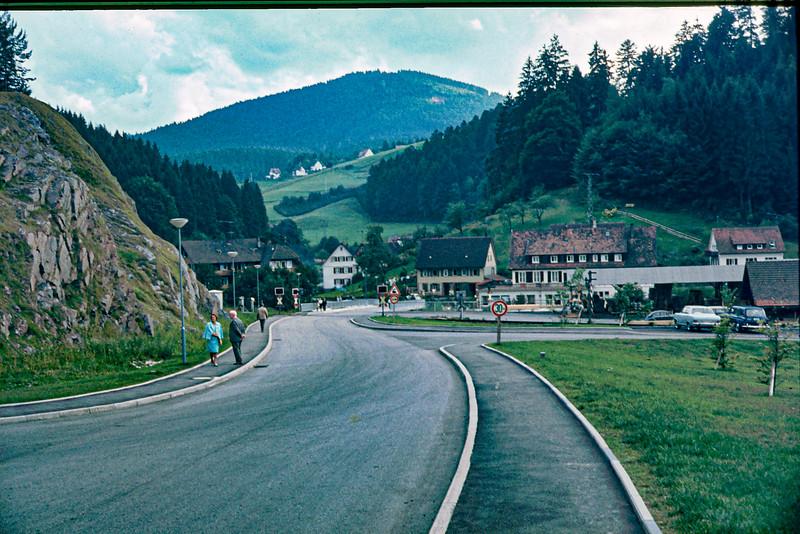T14-GermanyMisc-078.jpg