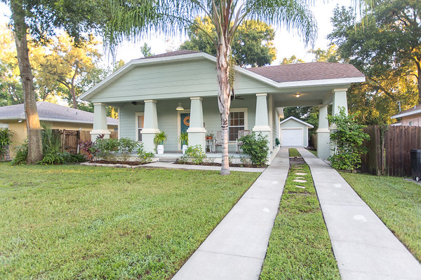 1406 E Knollwood Tampa FL 33604 | Tampa Native Agents