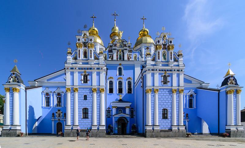 Kyiv #-23.jpg