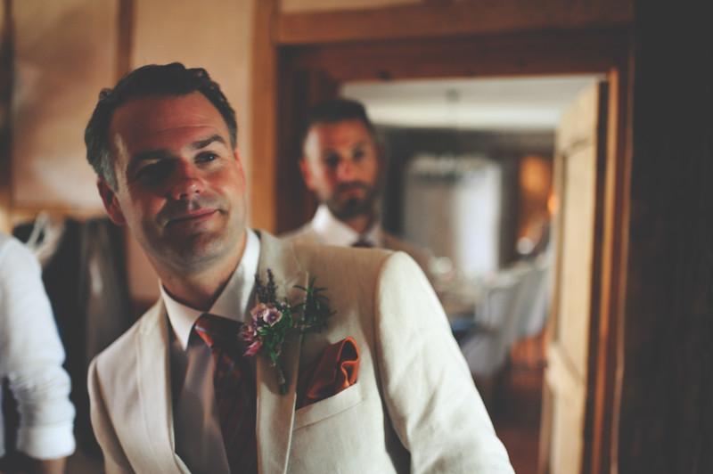 Awardweddings.fr_Amanda & Jack's French Wedding_0144.jpg
