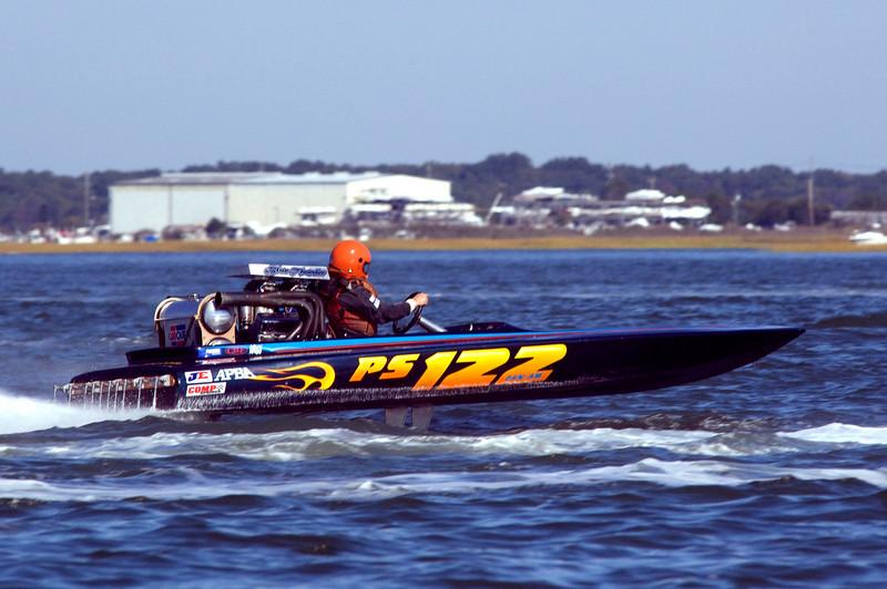 20070930 Hydrofest-200.JPG